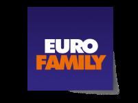 Eurofamily