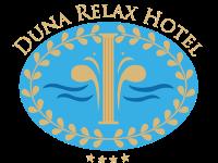 dunarelaxhotel