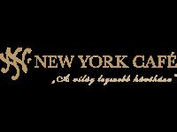 newyorkcafe