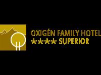 oxigenhotel