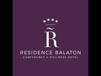 residencehotelbalaton